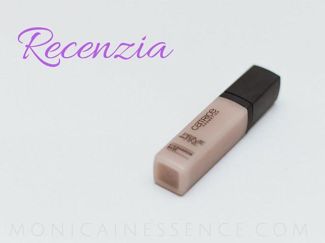 monicainessence, blog, kozmetika, slovenský, anglický