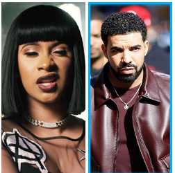 17-hottest-most-popular-rappers-in-the-world-now