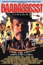 Baadasssss! (2003)