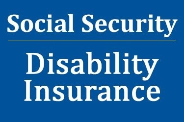 Dating someone on social security disability