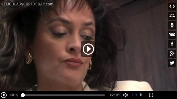 CLIC PARA VER VIDEO Muñeca - PELICULA - Chile - 2008