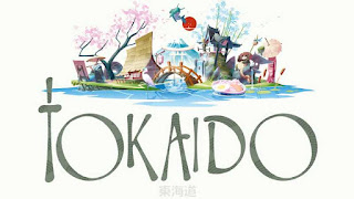 Download Tokaido APK Mod Money FREE