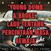 """Young Dumb & Broke"", Lagu Tentang Percintaan Masa Remaja"