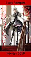 http://blog.mangaconseil.com/2018/11/a-paraitre-lady-vampire-en-fevrier-2019.html