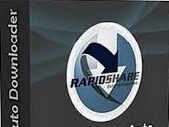 Download Rapidshare Auto Downloader 4.1 Offline Installer