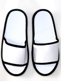 sandal hotel bandung