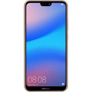 Firmware Huawei P20 Lite ANE-LX2
