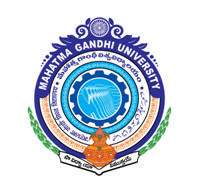 MGU Nalgonda Degree Exam Time Table 2018, Manabadi MGU Nalgonda Degree Exam Timetable 2018