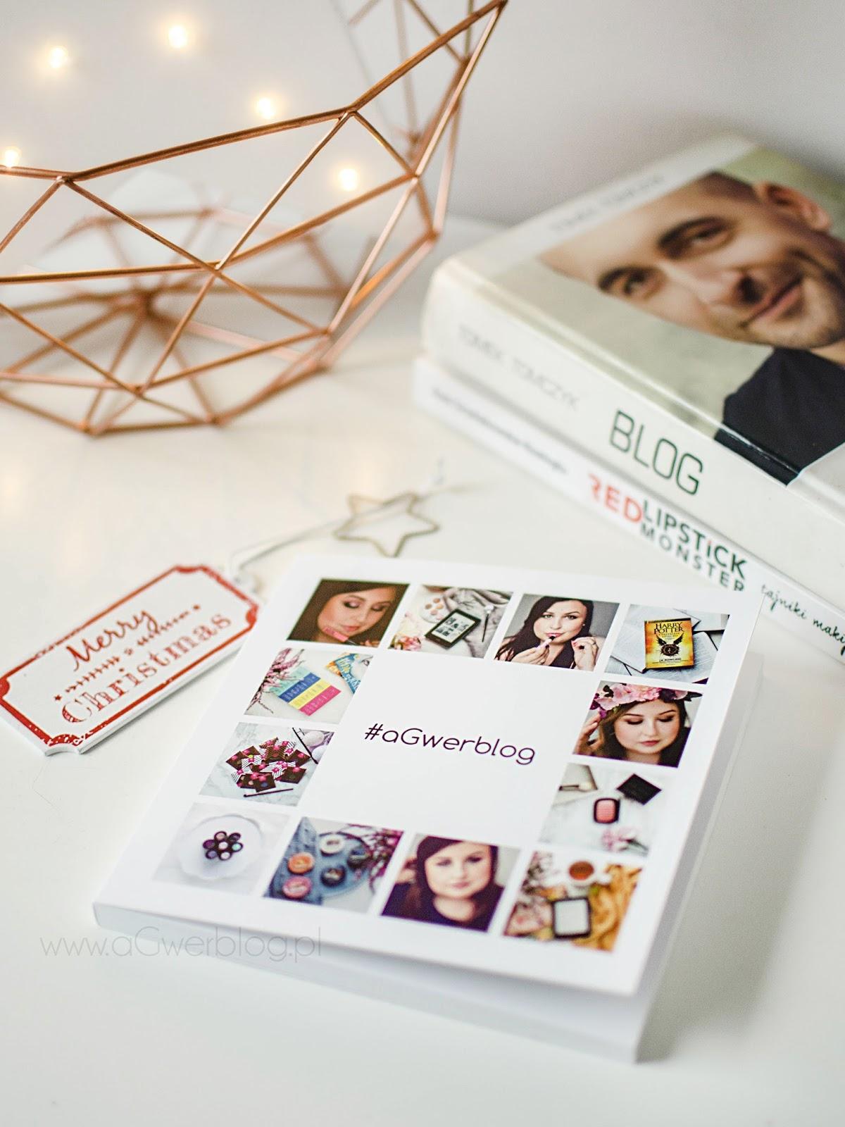 najfajniejsze-prezenty-dla-blogera