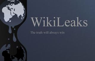 Resurfaced Video: Kim Dotcom Says Wikileaks Has the Dirt on Hillary Clinton