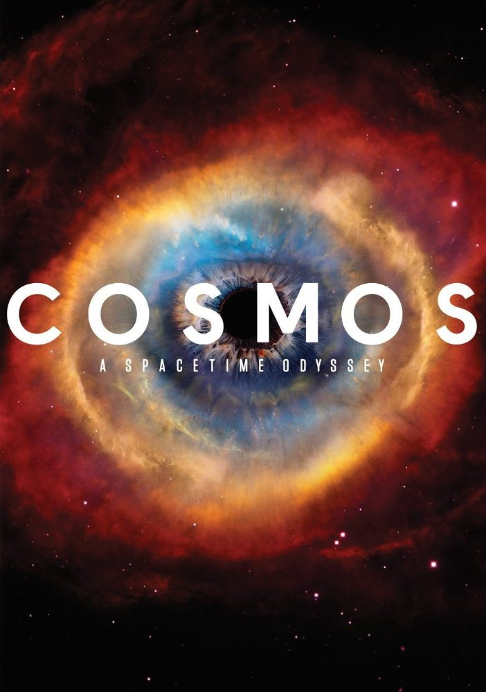 cosmos a spacetime odyssey episode 1 in hindi
