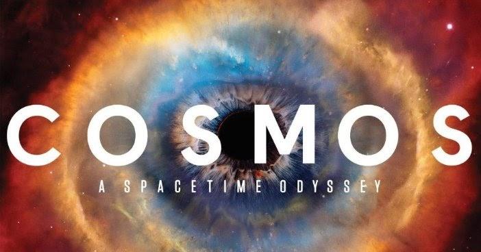 Cosmos: A SpaceTime Odyssey season 1 in Hindi: Cosmos: A