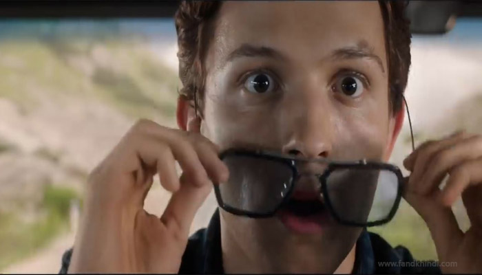 Spider Man Far From Home Full HD Movie Images Download 720p in hindi
