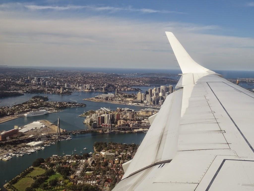 sydney to hervey bay flights-#17