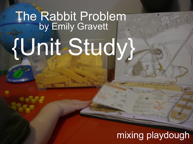 Answer S Rabbit Problem Fibonacci