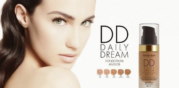 daily rosies dream - 562×295