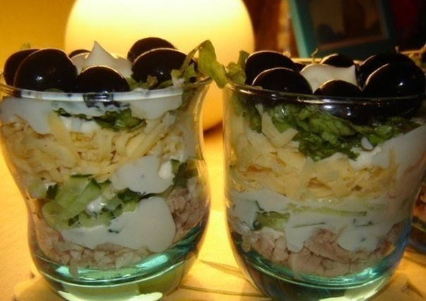 http://3.bp.blogspot.com/-SCoSXDs0W-Q/UyrpPQlxltI/AAAAAAAAA4Y/Rel28RBewYY/s1600/Salat_koktel_na_dvoih.png