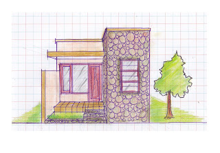 view of home design 07