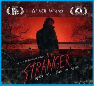 Film The Stranger