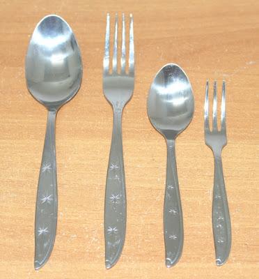 jual sendok garpu