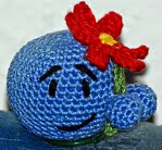 http://janey-in-a-bottle.deviantart.com/art/Emoticon-Crochet-Pattern-2-322079098