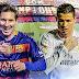 El Clasico, Laga Barcelona Vs Real Madrid Zidane Tolak Beri Penghormatan