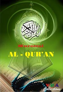Download MP3 Al Quran 30 Juz dan Terjemahan Bahasa Indonesia Terbaru 2014 Gratis