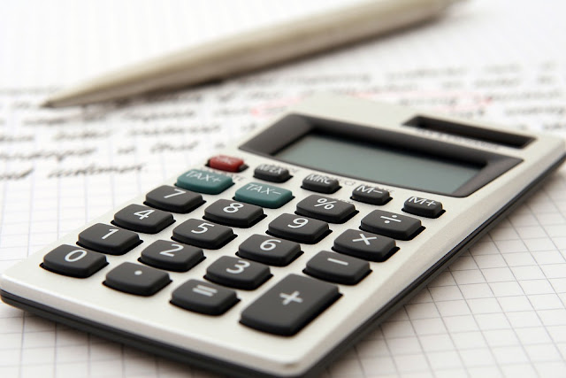 cara membuat laporan pajak tahunan