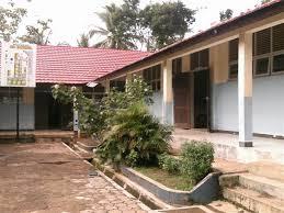 Profil Perpustakaan Desa Sumber Ilmu, Desa Banaran, Kulonprogo Yogyakarta