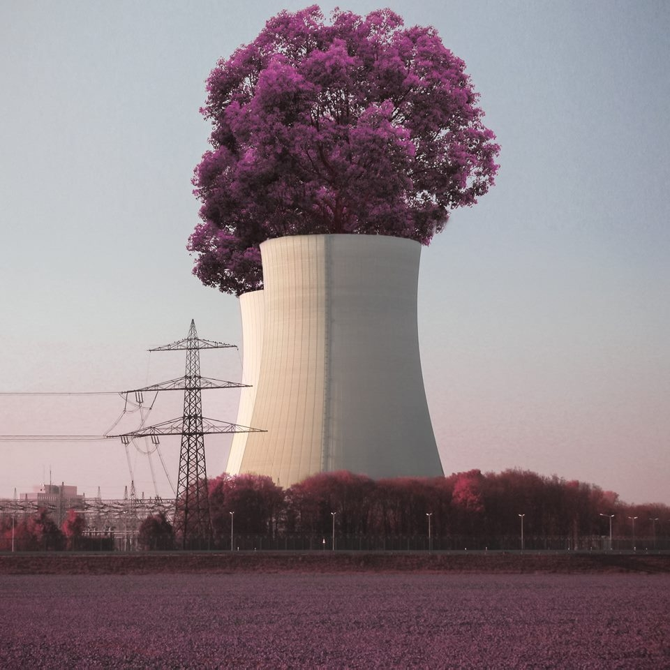02-The-new-Nuclear-Luigi-Quarta-Surrealism-and-Photography-come-Together-www-designstack-co