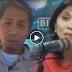 """US-based Pinoy doctor Lambasts Robredo amidst """"basura"""" controversy: """"Anak ka ng tinapay, Leni Robredo! Maka high blood ka, ba! Bigyan mo ng dangal pagka Filipino ba! Dios mio por santo!"""""""