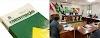 A aprovação do 13º para os vereadores de Belterra e o paradoxo da (in)constitucionalidade