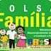 Temer anunciará reajuste médio de 12,5% no Bolsa Família, diz ministério