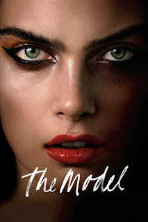 The Model – Legendado (2016)
