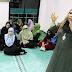 Datuk Vida Rancang Bawa Pelajar Tahfiz Tunai Umrah