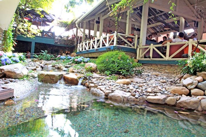 10 quán cafe biệt thự sân vườn đẹp như mơ ở nam s27g