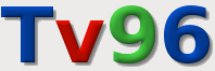 Tv96  |  Koora online Tv  |  kooora live Tv