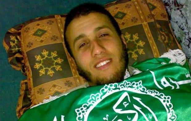 Tanda Tanda Kematian Khusnul Khotimah dalam Al-Quran dan Hadist