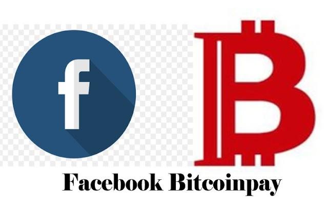 Facebook Bitcoinpay – FaceCoin | Facebook Groups | Facebook Pages