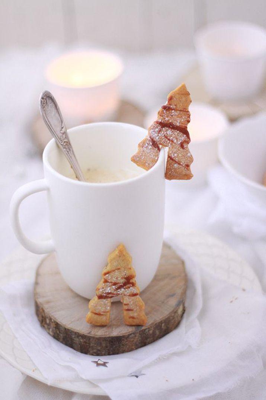 WHITE CHRISTMAS INSPO