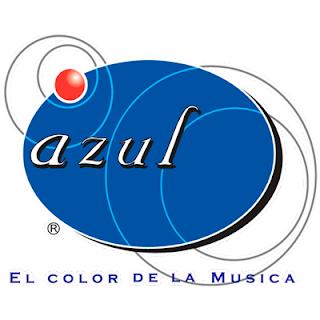 Radio Azul FM en Vivo