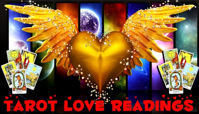Online tarot card readings, tarot predictions, tarot card divination, tarot zodiac, tarot reading for love and relationships, accurate tarot reading and free tarot learning with Shri Rohit Anand, New Delhi, India.