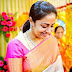 Jyothika and Surya age, marriage, family, date of birth, sisters, wedding, biography, religion, birthday, son, muslim, kids, parents, caste, wedding date, childrens, dob, images, actor, actress, biodata, profile, movies, latest recent photos, pregnant, surya and jyothika movies, sarees, latest new film, wallpaper, upcoming movie, tamil actress, photoshoot, first movie, twitter, facebook,  latest news