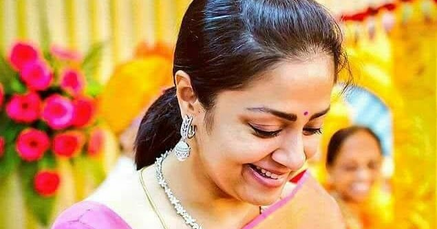 Jyothika and surya surya jyothika photos age marriage family jyothika and surya surya jyothika photos age marriage family date of birth sisters images actor actress wedding biography religion biodata thecheapjerseys Image collections