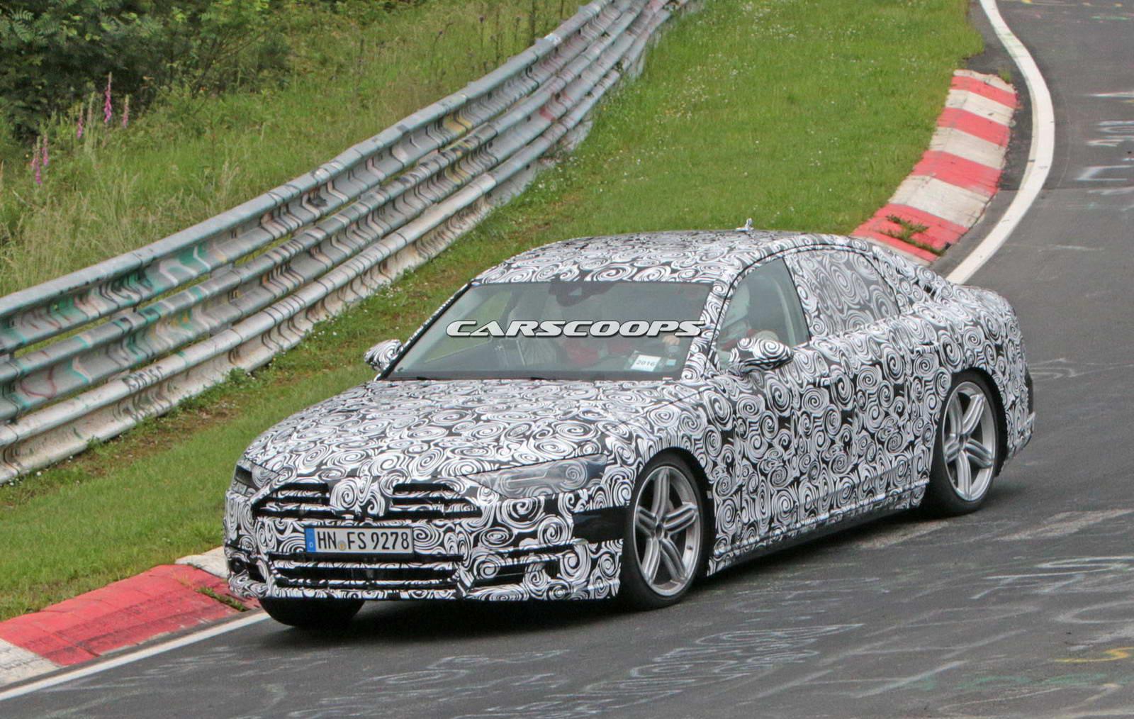 2018-Audi-A8-4