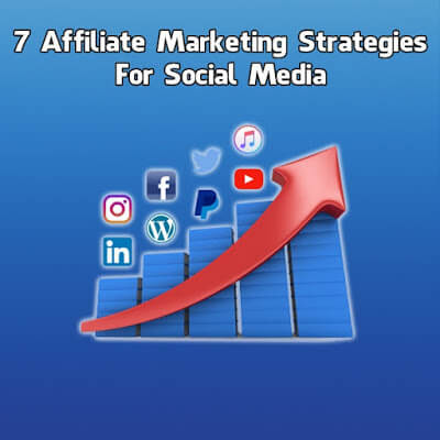 Proven Strategies to Promote Your Affiliate Products