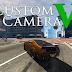 Custom Camera v0.9.3.1