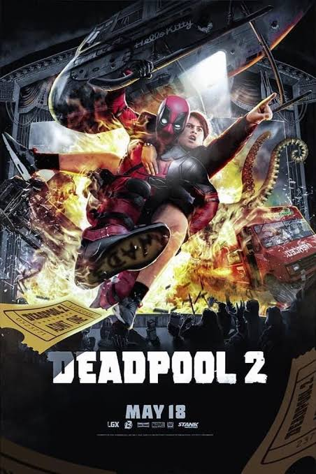 deadpool 2 full movie download in hindi 480p bluray
