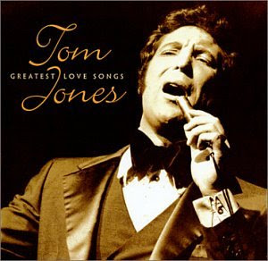 english male singers collection greatest love songs by tom jones. Black Bedroom Furniture Sets. Home Design Ideas