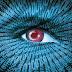 ΠΑΙΧΝΙΔΙΑ ΚΑΤΑΣΚΟΠΕΙΑΣ: Καταζητείται Έλληνας πράκτορας της ΜΙΤ